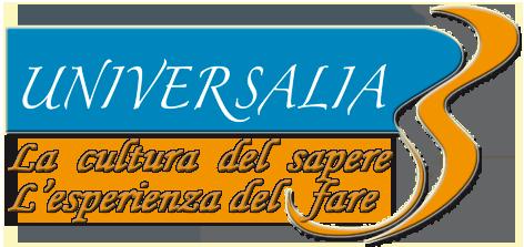 Universalia3